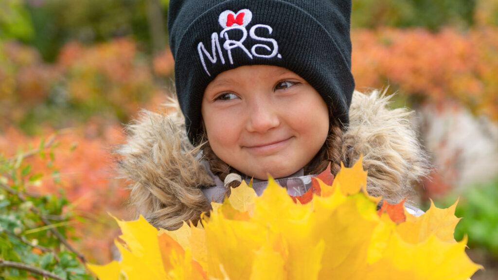 Фотографии детского фотографа Вячеслава Белякова