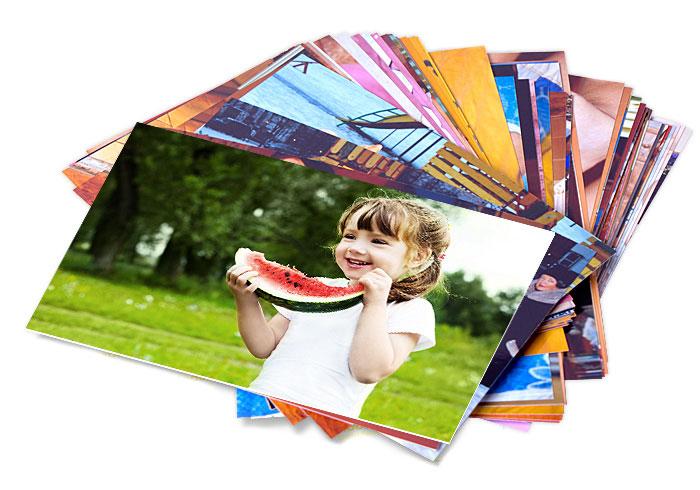 Подарок от фотографа фотопечать по низкой цене www.knigoboom.ru