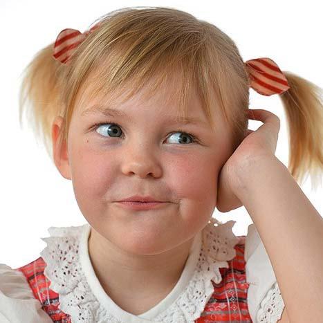 Набор фотографий одного ребенка в хорошем выпускном альбоме включает в себя не менее 20 разноплановых, эмоциональных фотографий.